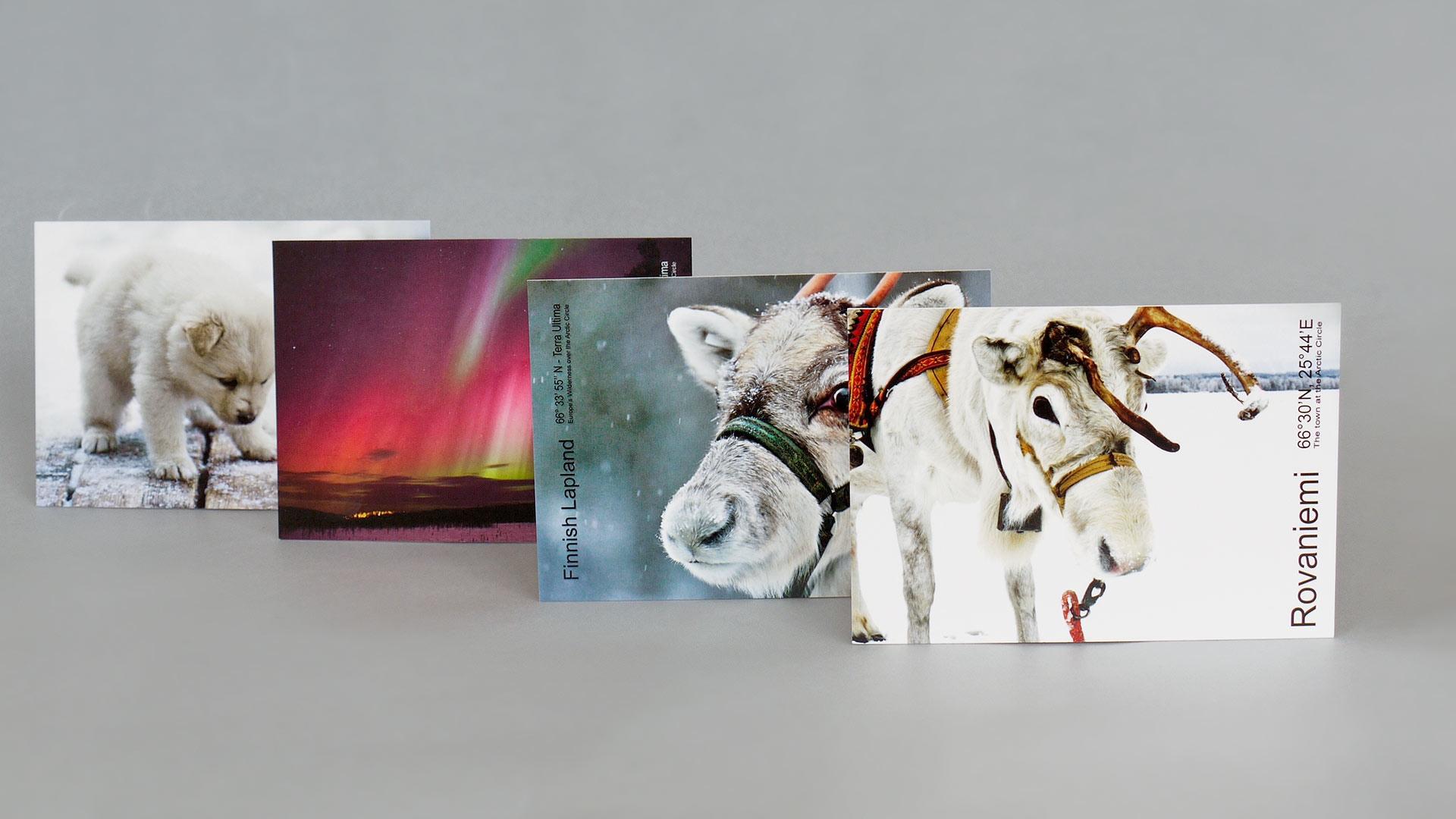 _1140430 ThomasDruck - Referenzen- Finnland-Postkarten