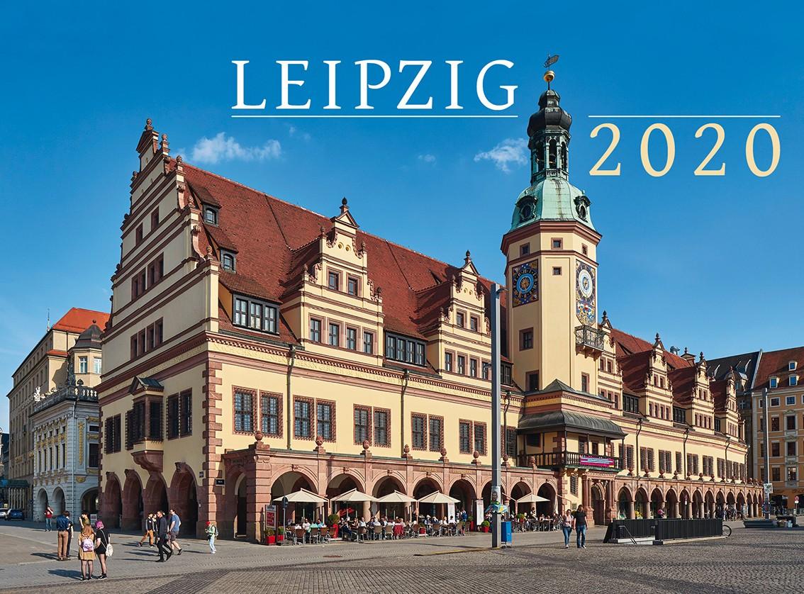 l_leipzig_kalender_titel-1-1 ThomasDruck - Leipzig Kalender