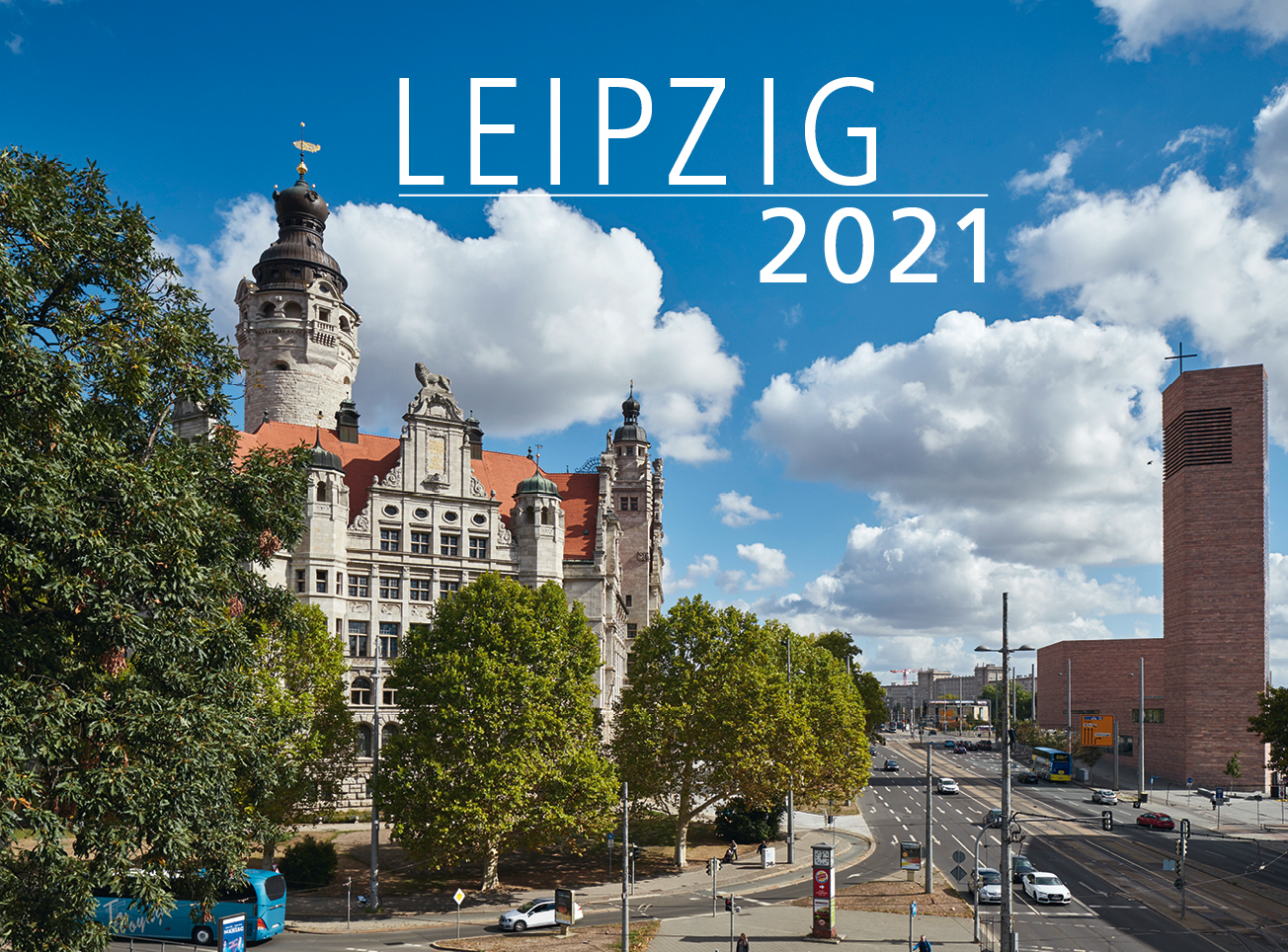 leipzig_kalender_2021_titel-1 ThomasDruck - Leipzig Kalender
