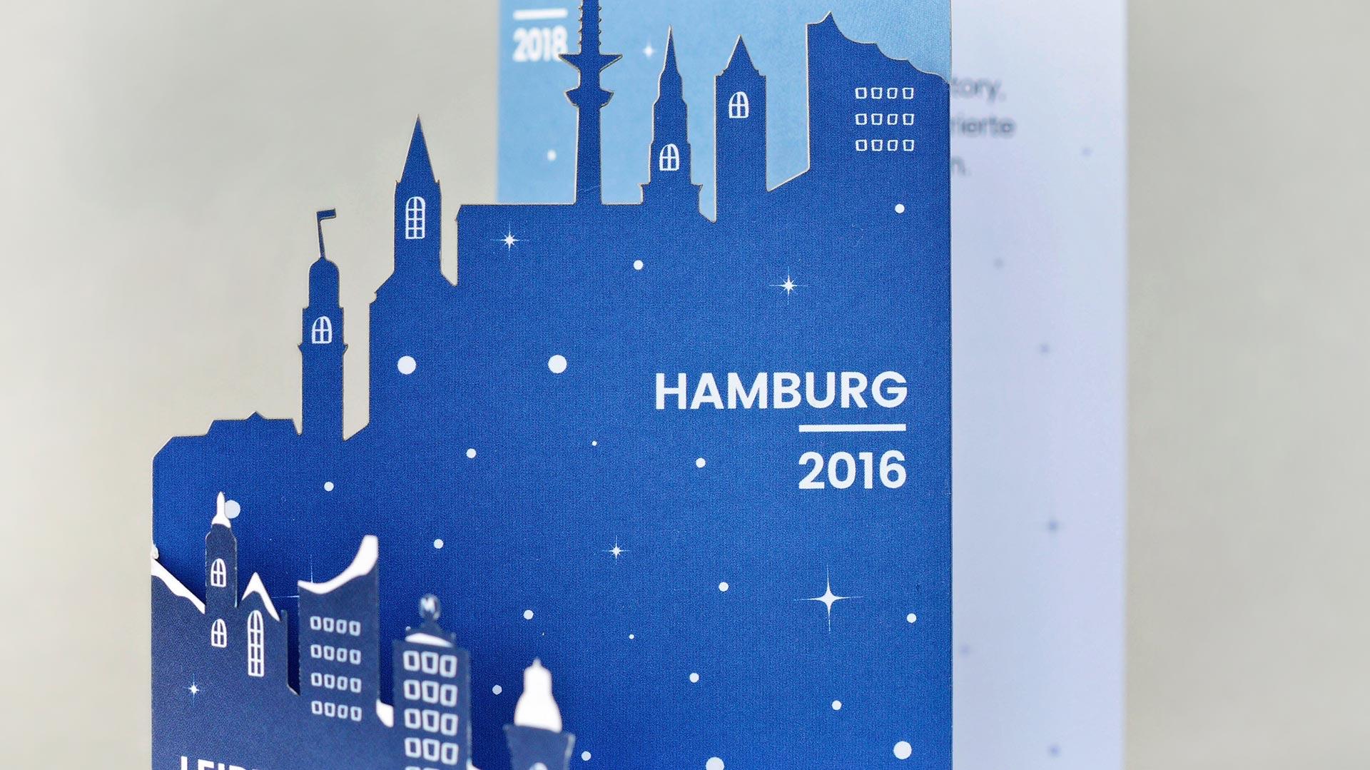 thomasdruck-app-factory-wkarte__1140213 ThomasDruck - Referenzen- Weihnachtskarte