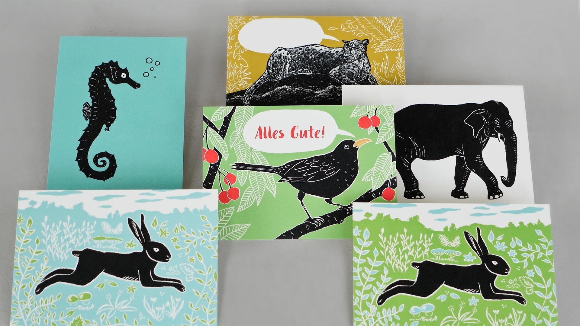 thomasdruck-kunstpostkarten-katja-rub__1130558 ThomasDruck - Referenzen- Kunstpostkarten