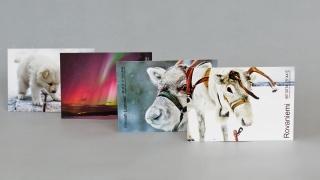 l__1140430 ThomasDruck - Referenzen- Finnland-Postkarten
