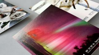 l__1140441 ThomasDruck - Referenzen- Finnland-Postkarten