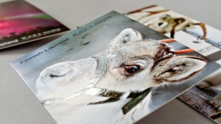 l__1140457 ThomasDruck - Referenzen- Finnland-Postkarten