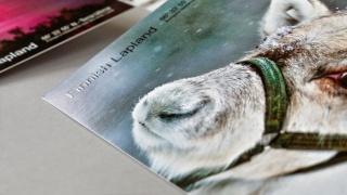 l__1140462 ThomasDruck - Referenzen- Finnland-Postkarten