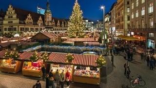 l_dezember ThomasDruck - Leipzig Kalender