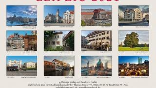 l_leipzig_kalender_2021_impressum ThomasDruck - Leipzig Kalender