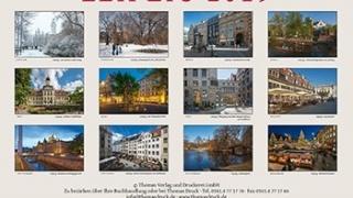 l_rueckseite ThomasDruck - Leipzig Kalender