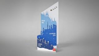 l_thomasdruck-app-factory-wkarte__1140207-1 ThomasDruck - Sahnehäubchen für Drucksachen