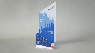 l_thomasdruck-app-factory-wkarte__1140207 ThomasDruck - Referenzen- Weihnachtskarte