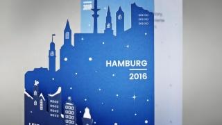 l_thomasdruck-app-factory-wkarte__1140213-1 ThomasDruck - Sahnehäubchen für Drucksachen