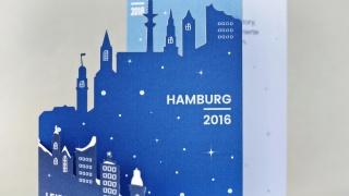 l_thomasdruck-app-factory-wkarte__1140213 ThomasDruck - Referenzen- Weihnachtskarte
