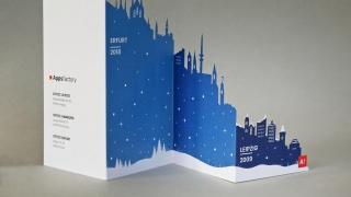 l_thomasdruck-app-factory-wkarte__1140215 ThomasDruck - Referenzen- Weihnachtskarte