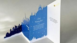 l_thomasdruck-app-factory-wkarte__1140233-1 ThomasDruck - Referenzen- Weihnachtskarte