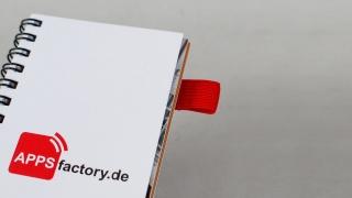 l_thomasdruck-apps-factory-messebroschuere__1130665 ThomasDruck - Referenzen- Apps factory