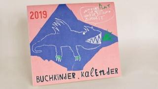 l_thomasdruck-buchkinder-kalender__1130508 ThomasDruck - Referenzen - Buchkinder