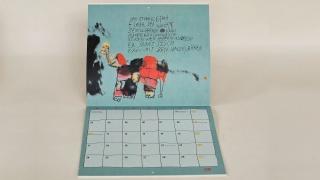 l_thomasdruck-buchkinder-kalender__1130525 ThomasDruck - Referenzen - Buchkinder