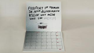 l_thomasdruck-buchkinder-kalender__1130526 ThomasDruck - Referenzen - Buchkinder