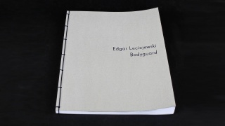l_thomasdruck-edgar-leciejewski-bodyguard__1130763 ThomasDruck - Referenzen - Leciejewski