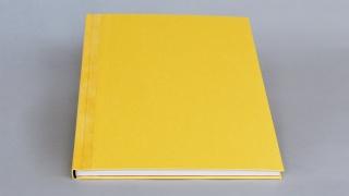 l_thomasdruck-farbstreifen__1140412 ThomasDruck - Referenzen- Farbstreifen