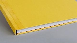 l_thomasdruck-farbstreifen__1140416 ThomasDruck - Referenzen- Farbstreifen