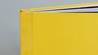 l_thomasdruck-farbstreifen__1140420 ThomasDruck - Referenzen- Farbstreifen