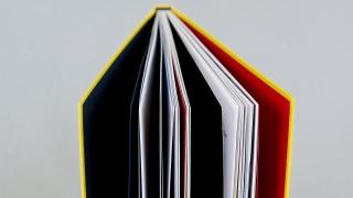 l_thomasdruck-farbstreifen__1140421 ThomasDruck - Referenzen- Farbstreifen