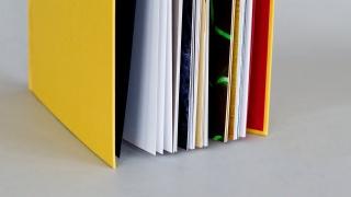 l_thomasdruck-farbstreifen__1140425 ThomasDruck - Referenzen- Farbstreifen