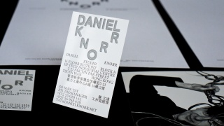 l_thomasdruck-knorr__1150165 ThomasDruck - Referenzen - Daniel Knorr