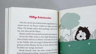 l_thomasdruck-komm-mir-gehn-bei-die-giraffen__1140401 ThomasDruck - Aktuelles - Giraffen in 5. Auflage