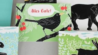 l_thomasdruck-kunstpostkarten-katja-rub__1130555 ThomasDruck - Referenzen- Kunstpostkarten