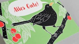 l_thomasdruck-kunstpostkarten-katja-rub__1130561 ThomasDruck - Referenzen- Kunstpostkarten