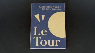 l_thomasdruck-le-tour__1140305 ThomasDruck - Referenzen - Le Tour