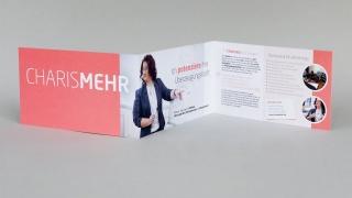 l_thomasdruck-lott-charismehr-mehrgebnis__1150182 ThomasDruck - Referenzen- Manuela Lott