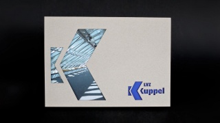 l_thomasdruck-lvz-kuppel__1130531-1 ThomasDruck - Referenzen- LVZ Kuppel
