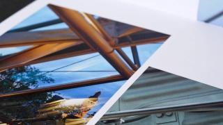 l_thomasdruck-lvz-kuppel__1130545-1 ThomasDruck - Referenzen- LVZ Kuppel