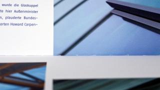 l_thomasdruck-lvz-kuppel__1130548-1 ThomasDruck - Referenzen- LVZ Kuppel