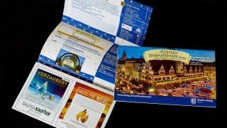 l_thomasdruck-marktamt-weihnachtsmarkt-flyer__1150077 ThomasDruck - Referenzen- Leipziger Weihnachtsmarkt