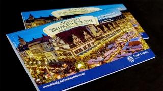 l_thomasdruck-marktamt-weihnachtsmarkt-flyer__1150096 ThomasDruck - Referenzen- Leipziger Weihnachtsmarkt