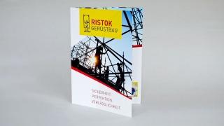 l_thomasdruck-ristok__1150116 ThomasDruck - Referenzen - Ristok Gerüstbau