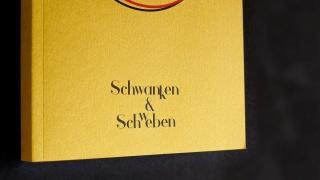 l_thomasdruck-schwanken-und-schweben__1140270 ThomasDruck - Referenzen- Schwanken & Schweben