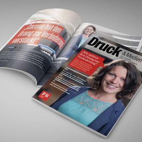 druckmedien-magazin_202104_web ThomasDruck - Aktuell
