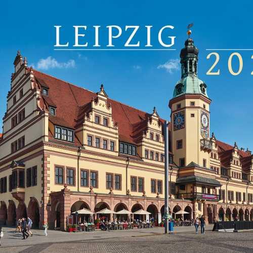 l_leipzig_kalender_titel-1 ThomasDruck GmbH - Aktuell