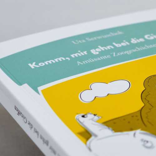 thomasdruck-komm-mir-gehn-bei-die-giraffen__1140403 ThomasDruck GmbH - Aktuell